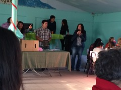30 MAYO BINGO JV MANUEL RODRIGUEZ (5) (Urzula Mir Arias) Tags: muni mir municipalidad quilpue concejal urzula