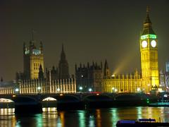 Palace of Westminster (Gijlmar) Tags: uk inglaterra bridge england london night puente pod europa europe most londres pont noite angleterre brug brcke nuit londra ingiltere notte hd londen kpr anglia inghilterra avrupa londyn   englanti  anglaterra