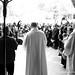Dimanche 21 juin 2015. Photos © Sanctuaire Notre-Dame de Lourdes / LACAZE.