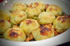 بف باستري الدجاج (lusinsweets) Tags: طعام طبخات طبخ اطباق اكلات اطعمه بفباستري طبخاتسريعه طبخاتسريعة طبخاتلذيذة باستريالدجاج بفباستريبالدجاج بفباستريالدجاج