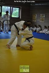 Judo0111