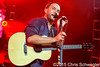 Dave Matthews Band @ DTE Energy Music Theatre, Clarkston, MI - 07-07-15