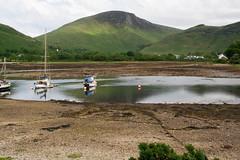 Arran-152.jpg (henderson231280) Tags: texture island scotland scottish roadtrip arran
