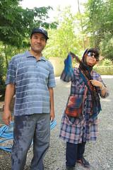 Water fail (blondinrikard) Tags: travel iran tehran teheran saadabad 2015 thesaadabadpalace کاخسعدآباد