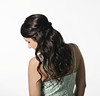 Spoolies Hair Curlers. Victoria Back (Spoolies) Tags: hair curlers spoolies