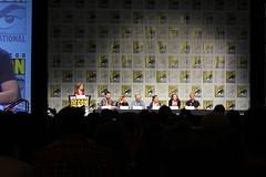 IMG_6205 (theinfamouschinaman) Tags: nerd geek cosplay sdcc sandiegocomiccon nerdmecca sdcc2015
