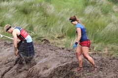 Super Spartans Edinburgh 2015 (Graham Langlands) Tags: edinburgh spartans ninemileburn spartansrace