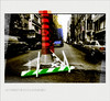 NYCStree_0017EXPO (JGF015) Tags: ny nyc street trace fingerprints cuthmarks manhattan pop barier urbanfun tracks pipe screen lipstik easternvillage hoofprints drift subliminaldrift limitsofdisgression jungiandecompression truba lerêve muchacho telecommunication modulator feedbackloop bandit fiveoclock emotionalfreedom