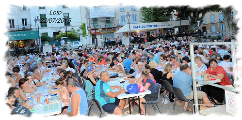 Loto-22-07-2015 (29)