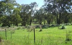 Pt Lot 645 Pinkerton Lane, Cootamundra NSW