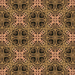 Wicker Lattice Abstract 072715 #geometric #lattice #pattern #abstract #abstractart #jezevec  #digitalart  #instaart (Badger 23 / jezevec) Tags: square roc taiwan squareformat formosa  kina  2015  republicofchina  instaart  republikken  tajwan  tchajwan   iloan  iphoneography republikchina thivn  taivna tavan   instagram instagramapp uploaded:by=instagram