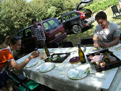 "Levin Harvest Picnic • <a style=""font-size:0.8em;"" href=""http://www.flickr.com/photos/133405556@N08/20084388621/"" target=""_blank"">View on Flickr</a>"