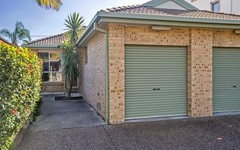 5/62A Macquarie St, Mayfield NSW