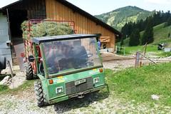bei Steinwang Marbach (Martinus VI) Tags: schweiz switzerland suisse suiza luzern svizzera alp emmental marbach kanton entlebuch bumbach schangnau imbrig