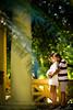 OF-Ensaio-gestanteDanielleeSergio-196 (Objetivo Fotografia) Tags: family girls love familia ensaio twins babies photos amor portoalegre felicidade barriga família belly pôrdosol fotos poa pai amo meninas prainha mãe mamãe filhas papai silhueta duas renda fotografias bebês ensaiofotográfico sapatinhos gestação gêmeas gestante felipemanfroi eduardostoll casamárioquintana ensaiogestante objetivofotografia