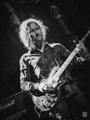 2016-12-10_C100067 © Sylvain Collet.jpg (sylvain.collet) Tags: rock live concert johnwesley guitarplayer elyséemontmartre progressiverock music