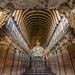 Ajanta Caves - Cave 26