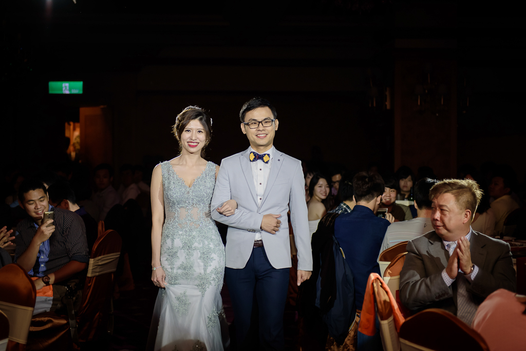 Wedding day-0082 ,僑園婚攝,台中僑園,僑園婚宴,新秘Alice ,婚攝小勇,台北婚攝, 小淑造型團隊