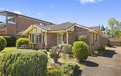 1/101 Ramsay Road, Picnic Point NSW