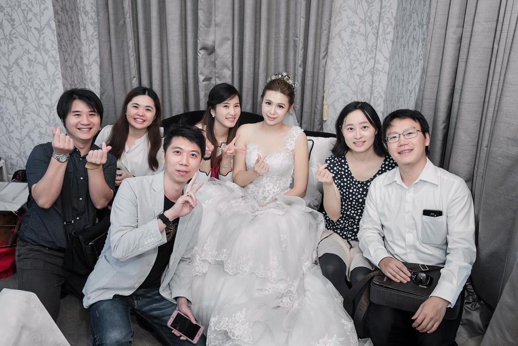 131桃園晶宴結婚喜宴