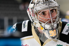 """Nailers_Walleye_1-11-17-5 • <a style=""""font-size:0.8em;"""" href=""""http://www.flickr.com/photos/134016632@N02/31457739793/"""" target=""""_blank"""">View on Flickr</a>"""
