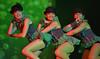 Jete Dance (Peter Jennings 27 Million+ views) Tags: jete dance selwyn college theatre auckland new zealand peter jennings nz