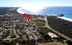 35 Ti Tree Avenue, Cabarita Beach NSW