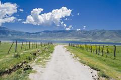 El final del camino no es el final (pabloramironieva) Tags: landscape nikon tafi del valle sky cloud hyperfocal