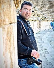 Dear brother and amazing photographer @fady.jabr from Jerusalem (TeamPalestina) Tags: palestinian sunrise sweet beautiful heritage live sunrays photo photographer comfort natural تصويري palestine nice am amazing jerusalem hebron innocent occupation princess blockade hope eyes