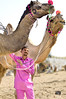 Camel Spirit (manuj mehta) Tags: camels desert india rajasthan pushkar people world planet lonely discover travel earth nomads tribes