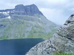 Innerdalen, Møre og Romsdal!