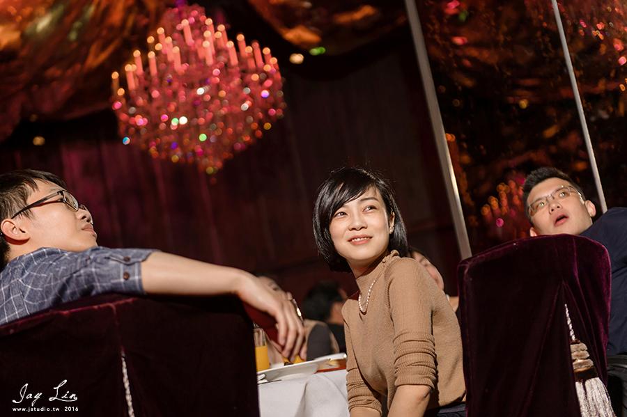 君品酒店 婚攝 台北婚攝 婚禮攝影 婚禮紀錄 婚禮紀實  JSTUDIO_0206