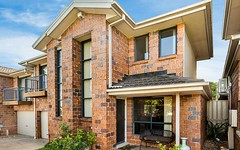 9/17-19 Robertson Street, Coniston NSW