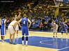 P1159355 (michel_perm1) Tags: perm parma parmabasket petersburg zenit basketball molot stadium