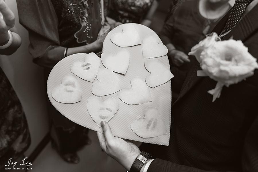 婚攝 土城囍都國際宴會餐廳 婚攝 婚禮紀實 台北婚攝 婚禮紀錄 迎娶 文定 JSTUDIO_0099