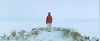 Dimma över Ringsjön (Aurelius Vox) Tags: kmz horizon 202 fuji superia 200