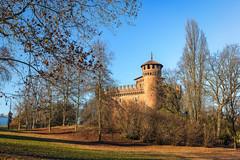 IMG_3097-Modifica.jpg (lever63) Tags: torino parcodelvalentino castellodelvalentino fiumepo