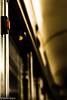 Stops by Request (Marco Uliana - Scarab) Tags: 02 faccedakustom urbanflow 2016 2017 beleza streetphotography atm atmosfera bellezza bici bicicletta campanello canon canon7d capodanno christmas curve degrado fermataarichiesta fermataprenotata marcouliana metropolitana milano milanocentro oldstyle parcheggio passeggiando pavé red rotaie scarab scarabprod sexy stilevecchio street tamron2470 tram urban urbanstyle urbanized urbano versoilparty xmas