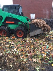 Community Compost Build 1.3.17