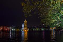 170108203704_A7s (photochoi) Tags: guilin china travel photochoi 桂林 桂林夜景 兩江四湖