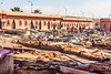 Marrakech-232 (Davey6585) Tags: marrakech marrakesh morocco africa travel wanderlust desert medina leather tanning tannery exotic tanneries canon canont2i canonphotography
