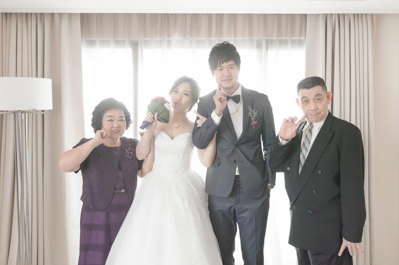 32139703191 15c85759d9 o [台南婚攝] G&Y/長榮酒店