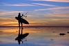 Kite (Cuatro Corazones Fotografia) Tags: tarifa kite surf