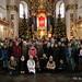 2017.01.12 Gminny Przegląd Grup Jasełkowych - Przytoczna-Rokitno