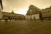 Piazza Grande - Lucio Dalla (vale3vale) Tags: bologna piazzagrande sanpetronio montagnola emiliaromagna viapiella torredegliasinelli