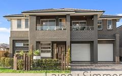 58 Melrose Street, Middleton Grange NSW