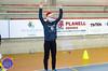 Tecnificació Vilanova 611 (jomendro) Tags: 2016 fch goalkeeper handporters porter portero tecnificació vilanovadelcamí premigoalkeeper handbol handball balonmano dcv entrenamentdeporters