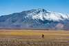 India, Kashmir, Ladakh (David Ducoin) Tags: altitude asia chanhthang hiking himalaya india ladakh landscape mountain nature northindia snow tibet trek treking trekking walking zanskar leh kashmir in