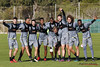 10622077-003 (rscanderlecht) Tags: sport voetbal football soccer training entraînement stage winter hiver camp dhiver winterstage oefenstage preparation oefenkamp foot voorbereiding treve la manga truce spanje spain espagne 2017 jupiler pro league bolcina sporting rsc anderlecht rsca mauves lamanga