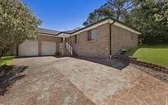 60 Pierce St, Lisarow NSW